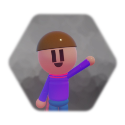 AnimationOrby