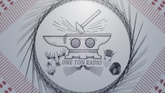 One Ton Radio (Musical and Visual Album)