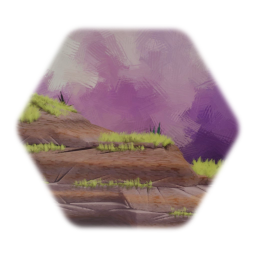 Sandstone Rock - See It Made On My YT Channel