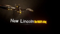 New Lincoln: The WASPS Sting