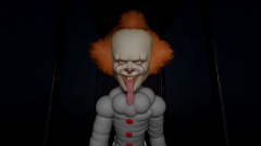 IT Chapter 2: Funhouse