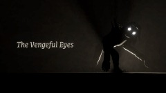 The Vengeful Eyes