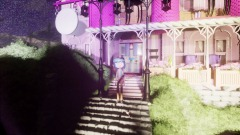 The Other World Pink Palace! - Final Remastered Version!