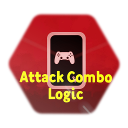 Attack Combo Logic