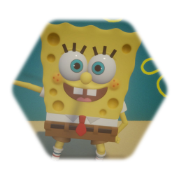 SpongeBob SquarePants (Original)