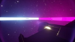 Space Galactique [v0.5 WIP]