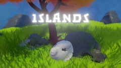 Islands - Full Game