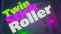 Twin Stick Roller