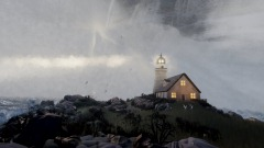 The Lighthouse (Full game)