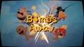 Bombs Away (bomb survival)