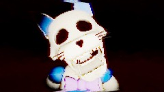 Five nights at cat's cancelled