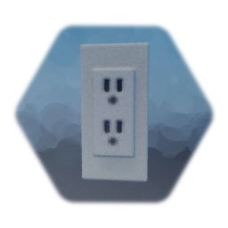 Electric Outlet US