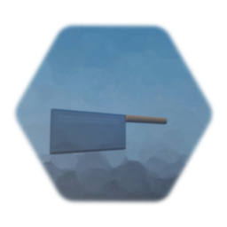 Meat Cleaver