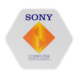 PlayStation 1 Startup (PS1/PSX) (Non-Regional)