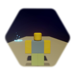 My Remix of Robloxian