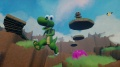 Croc: Legend of the gobbos <dualshock> DREAMS DEMO