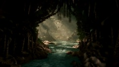 Forest of Alfheim