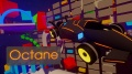 Metaverse Games: Immersive Driving