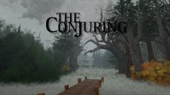 The Conjuring (Full Game UPDATED)