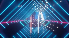 Beat Saber ( Remixable for Custom Songs )