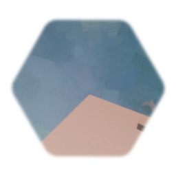Moveable Camera With Cursor
