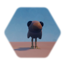 LittleBigPlanet Objects, Characters, And More!