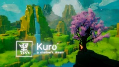 Kuro: A Shadow's Dream