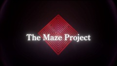 The Maze Project