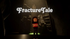 FractureTale (Prologue) V2.31 'Main Menu Added' (WIP)