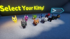 Bad Kitties! Multiplayer