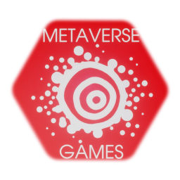 Metaverse Games: Shooter