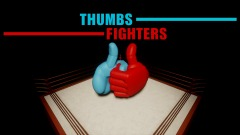 THUMBS FIGHTERS
