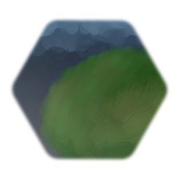 little peace of grass - fast made superstyle tool