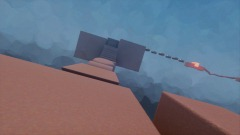 First Person Parkour Series Classic