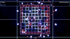 ATRIVEX | Now With Multiplayer (when in screen mode)