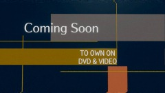 DVD And Video Intro
