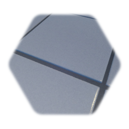 even more Realistic tiles