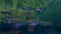 A screenshot taken in Dreams. 22 of 38.