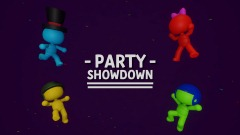 Party Showdown