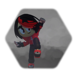 Animations Shadow The Edgy V2.0