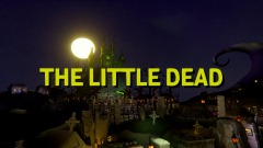 The Little Dead