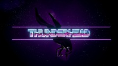 THUNDERHEAD DreamsCom 2020 Demo