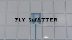 Fly Swatter 1.5