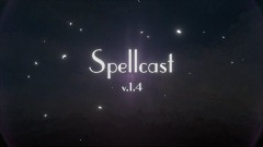 Project: Spellcast