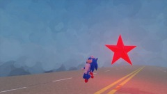 That One Sonic Movie Trailer That Made Everyone Lose Their Mind