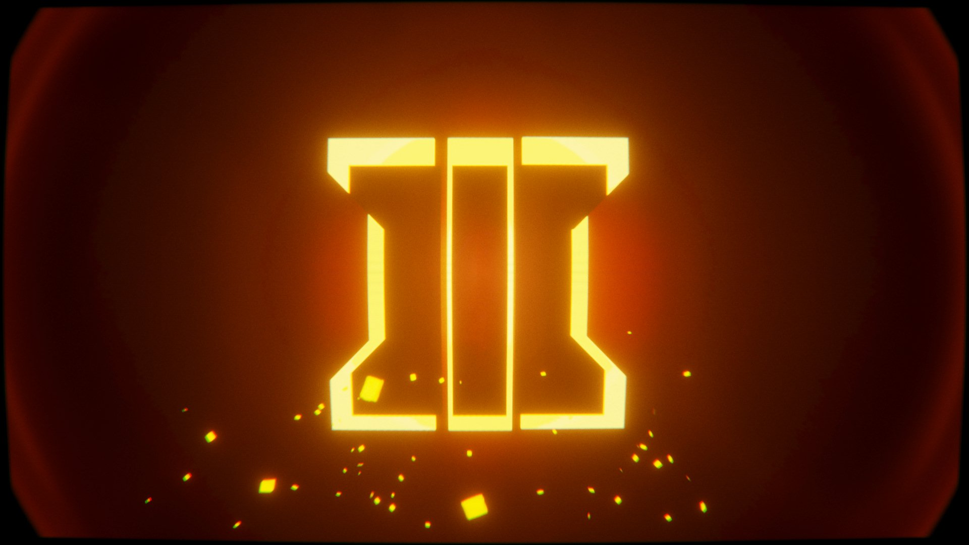 Credits For Black Ops 3 Logo Indreams Me