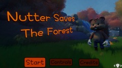 Nu'tter Saves The Forest