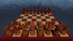 Beta Chess
