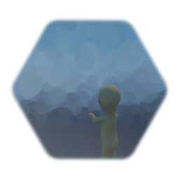 Scp 173 playable