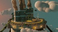Sky Factory (Tiny World)